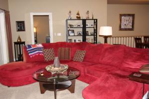 Residential for Sale at 1304 Danny Avenue