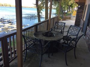 MLS# 18-1698 for Sale