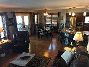 Homes For Sale at 101 19th Street 309