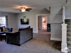 MLS# 18-1665 for Sale