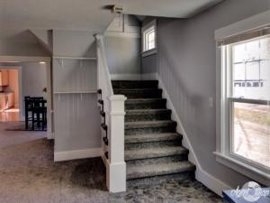 Residential for Sale at 607 10th Street