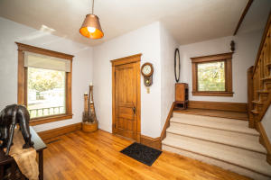 Homes For Sale at 1901 Chicago Avenue
