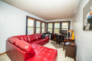 MLS# 18-1694 for Sale