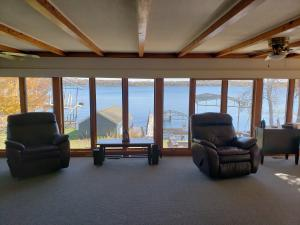 MLS# 18-1702 for Sale