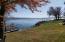 15508 Landings Avenue, Spirit Lake, IA 51360