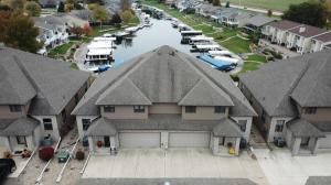 15500 N Tradewind Drive, Unit #6, Spirit Lake, IA 51360