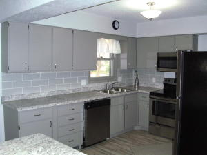Residential for Sale at 802 N 6th St