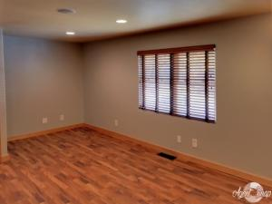 Residential for Sale at 144 Iowa Street