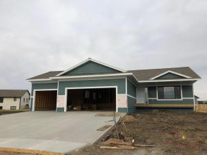 2602 Union Avenue, Spirit Lake, IA 51360
