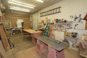 Commercial for Sale at 307 18th Street
