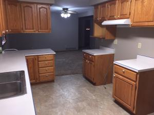 MLS# 18-1733 for Sale