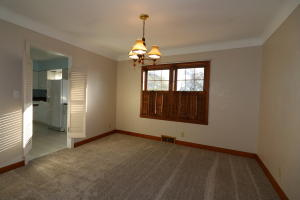 MLS# 18-1264 for Sale