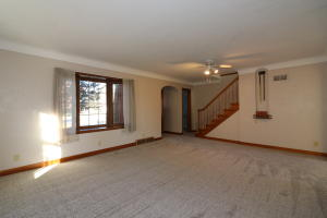 Residential for Sale at 1208 Okoboji Avenue
