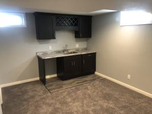 MLS# 18-1745 for Sale