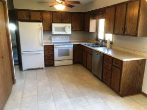 Residential for Sale at 1803 Walnut Street E