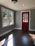 Residential for Sale at 507 Fair Street E