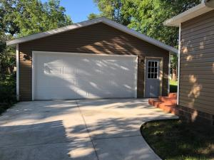 MLS# 18-1751 for Sale