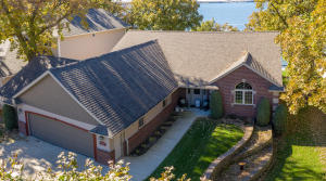 Residential for Sale at 12369 253rd Avenue