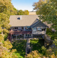 MLS# 18-1594 for Sale