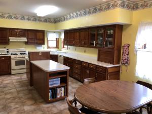 Residential for Sale at 201 Lake Avenue