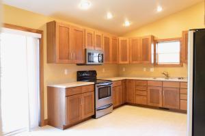Residential for Sale at 2404 Denver Avenue