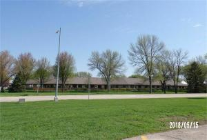 108 N. 18th St., 125, Estherville, IA 51334