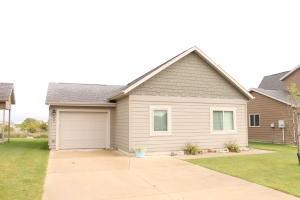 290 240th Avenue, #37, Arnolds Park, IA 51331
