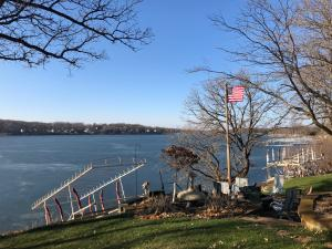 MLS# 18-1778 for Sale