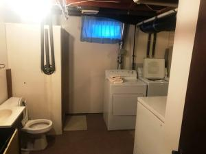 Residential for Sale at 1426 Lucas Street E