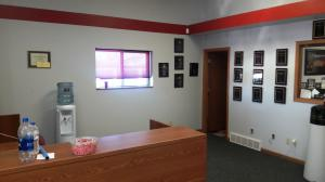 Commercial for Sale at 2216 15th Street
