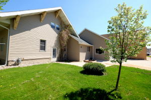 Residential for Sale at 120 4th Street W