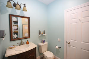 Residential for Sale at 17227 Lakewood Drive