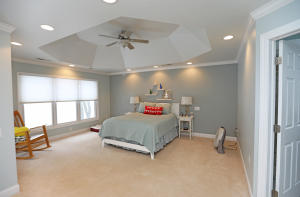 Homes For Sale at 17227 Lakewood Drive