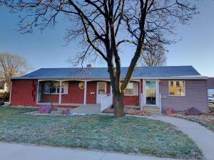 214 N 6th Street, Estherville, IA 51334