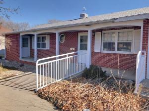 Homes For Sale at 214 6th Street N