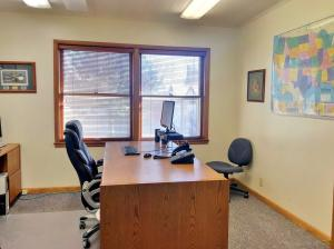 Commercial for Sale at 214 6th Street N