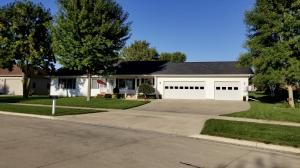 Homes For Sale at 413 13th Avenue NE