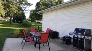 MLS# 18-1820 for Sale