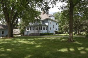 Homes For Sale at 708 9th Avenue