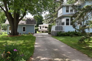 MLS# 18-1821 for Sale