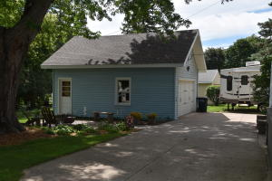 Residential for Sale at 708 9th Avenue
