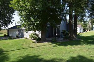 MLS# 18-1822 for Sale