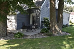 Residential for Sale at 159 Jones Street