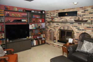 Residential for Sale at 13025 253rd Avenue