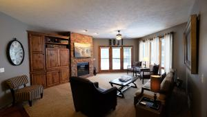 Residential for Sale at 435 240th Avenue #202