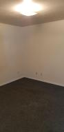 Residential for Sale at 1506 Center Street