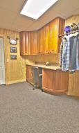 Residential for Sale at 2933 White Avenue