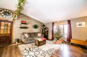 Residential for Sale at 507 9th Street