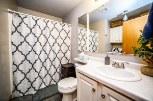 MLS# 18-1861 for Sale