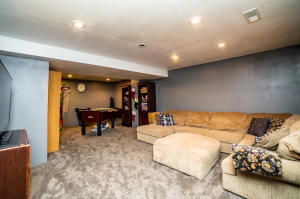 Homes For Sale at 507 9th Street